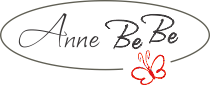 anne_bebe_logo