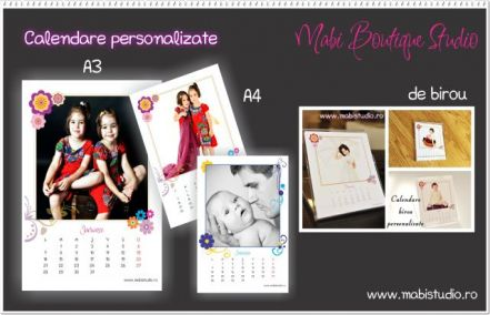 images-banner-calendare-mic-441x284