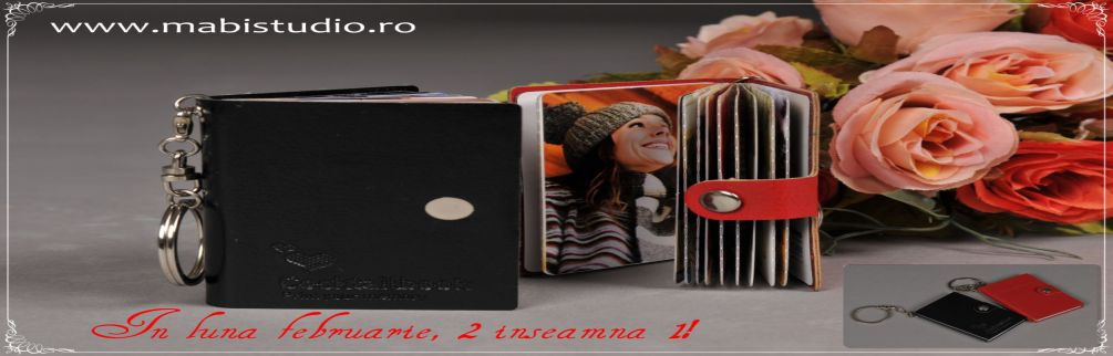 images-oferta-feb-1005x322