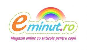logo-v6